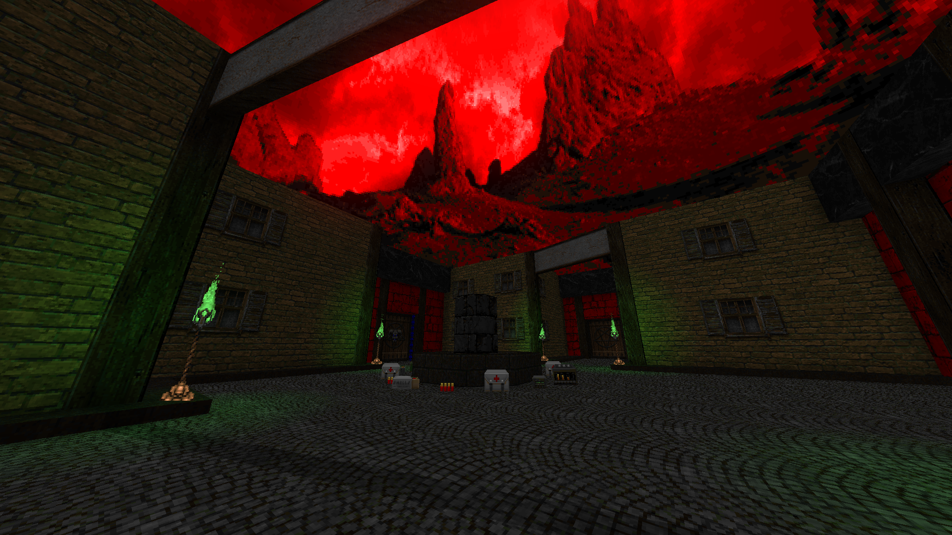 Screenshot_Doom_20210222_164018.png.f9e8411d05a25fc1d381063b5ece4d5d.png