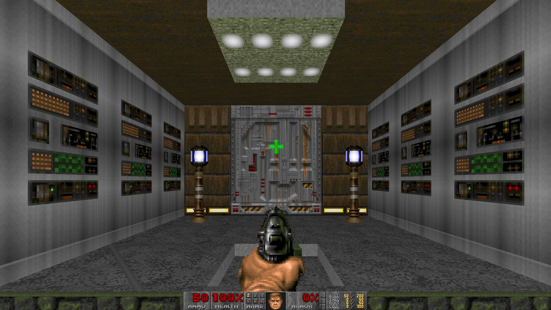 Screenshot_Doom_20210222_233032.png.cb4c5022a49e4361d417f83688f978be.png