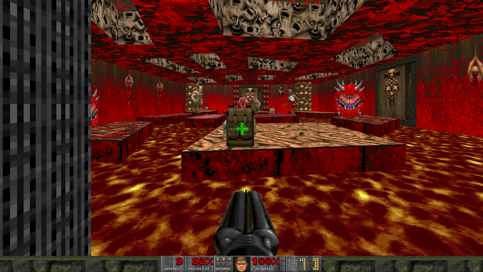 Screenshot_Doom_20210222_233210.png.ce325f8f783a7db58aa8e90be18d9d0c.png