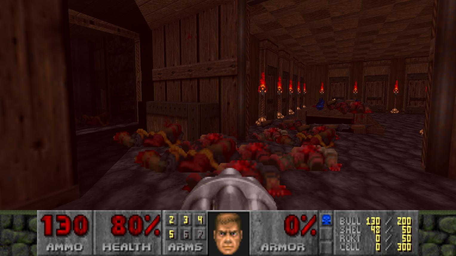 Screenshot_Doom_20210223_164703.png.503a120220f38ea3063610b133086a53.png