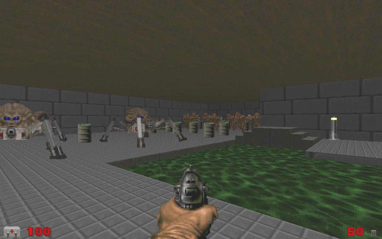 Screenshot_Doom_20210224_112234.png