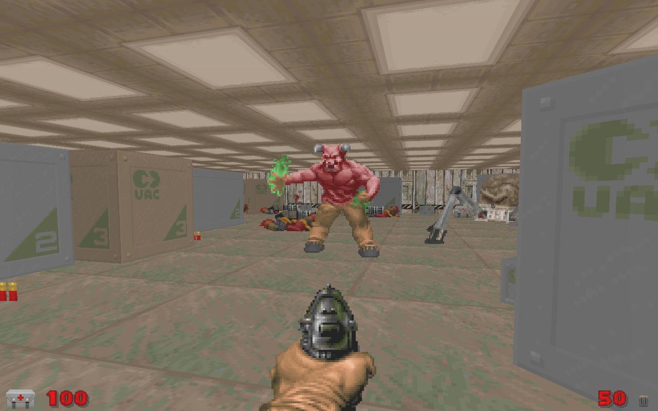 Screenshot_Doom_20210224_112251.png