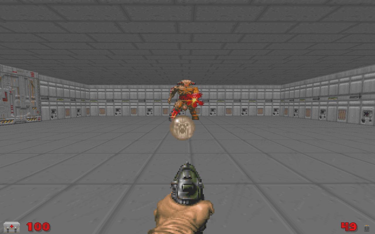 Screenshot_Doom_20210224_112333.png