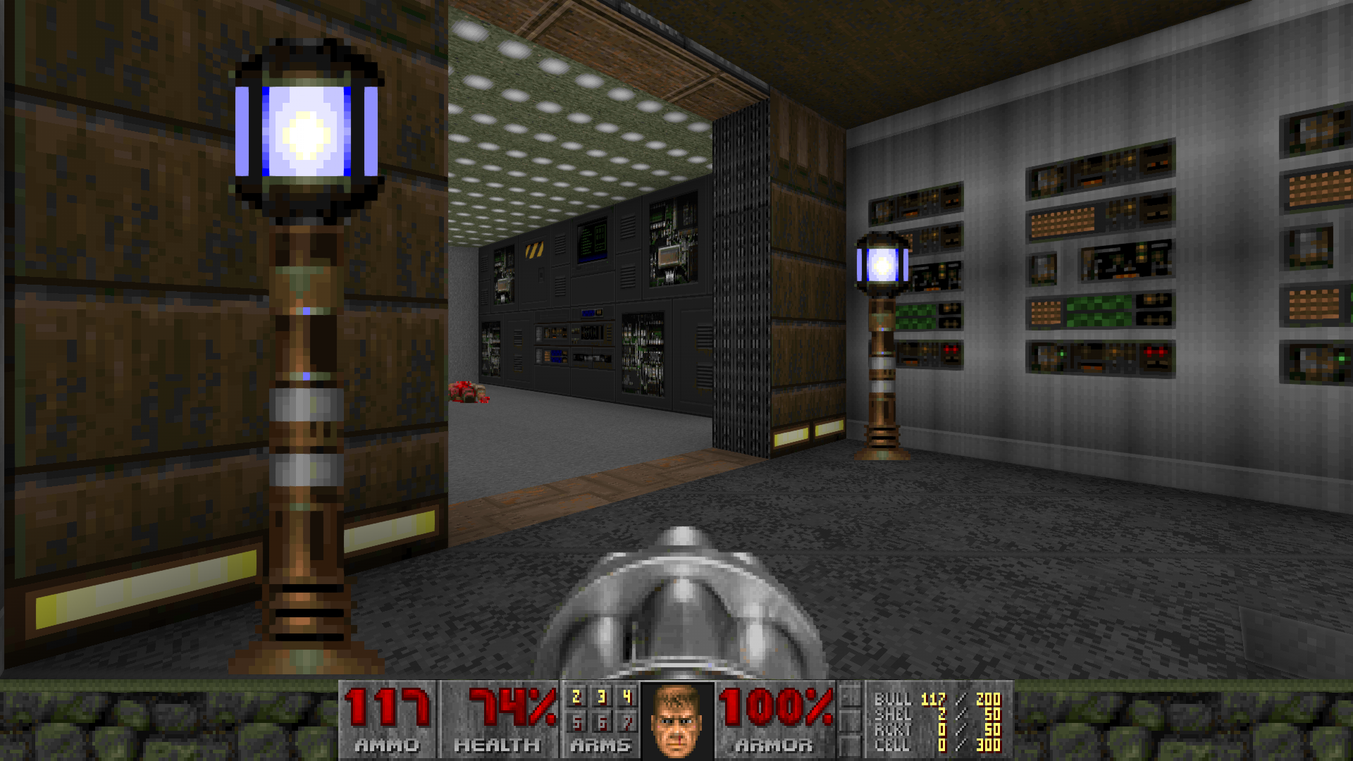 Screenshot_Doom_20210224_184623.png.7a39e2b54e25573ec76b65783361ccb0.png