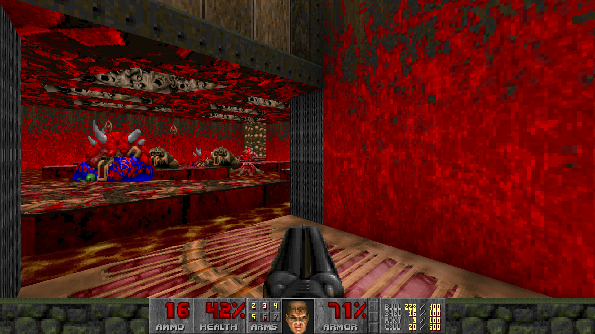 Screenshot_Doom_20210224_185008.png.2e1b5747f03cb2348e7be73975f541e0.png