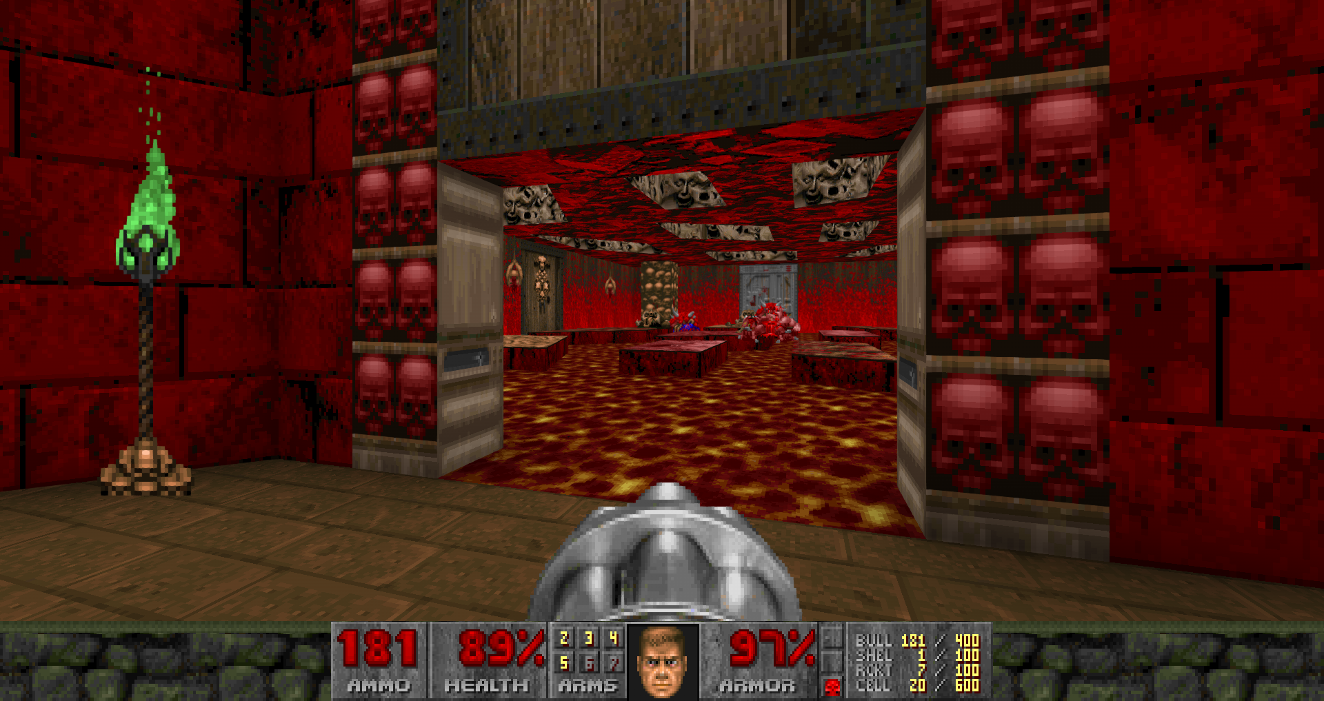 Screenshot_Doom_20210224_185842.png.19b58885147d1d949a025bafed4c8db0.png