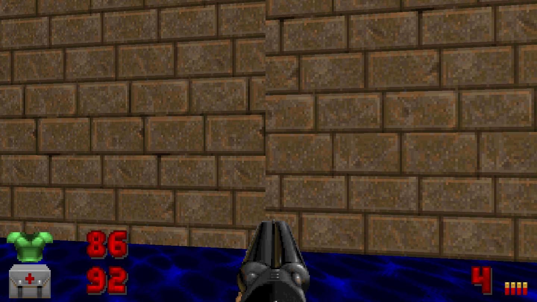 Screenshot_Doom_20210224_194847.png.00b65763a404c0700ecc23cee37307a8.png