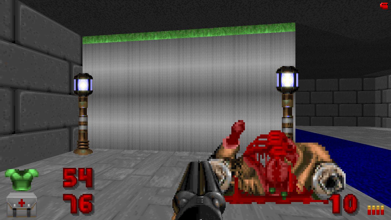 Screenshot_Doom_20210224_195415.png.818a5127ffd0c9100c56814de0195d87.png