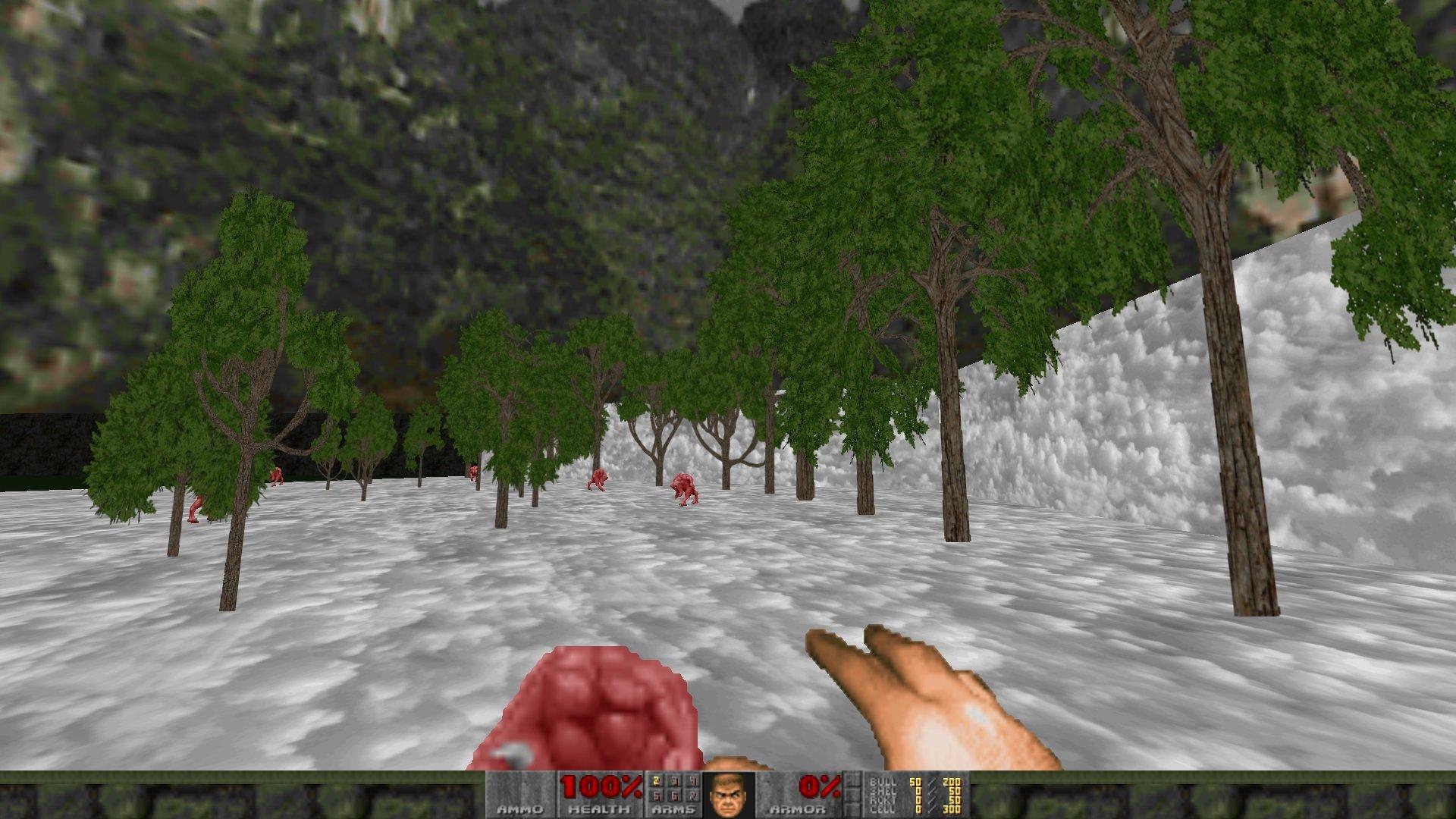 Screenshot_Doom_20210224_220857.jpg.84f6cdfd7245dd12b42682b1b98ef3b2.jpg