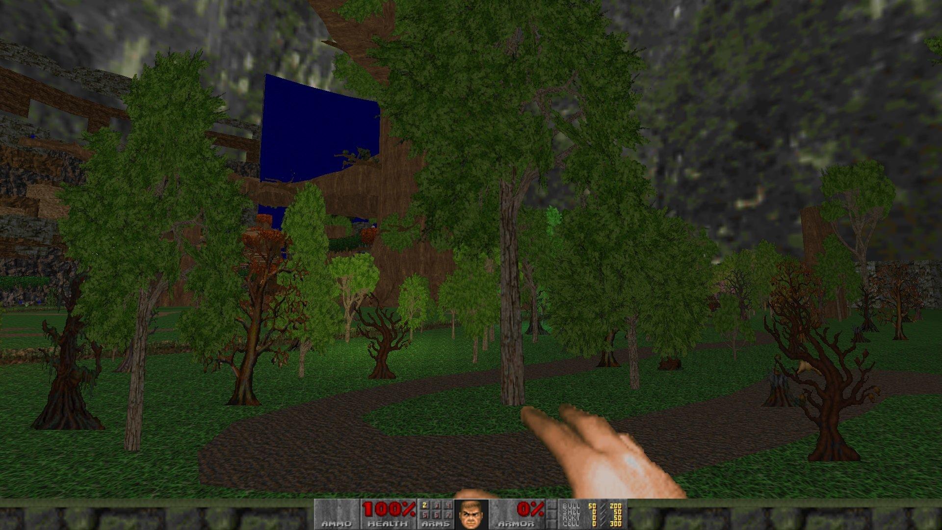 Screenshot_Doom_20210224_220947.jpg.c700d75b0ece663e74f1abad6df167be.jpg