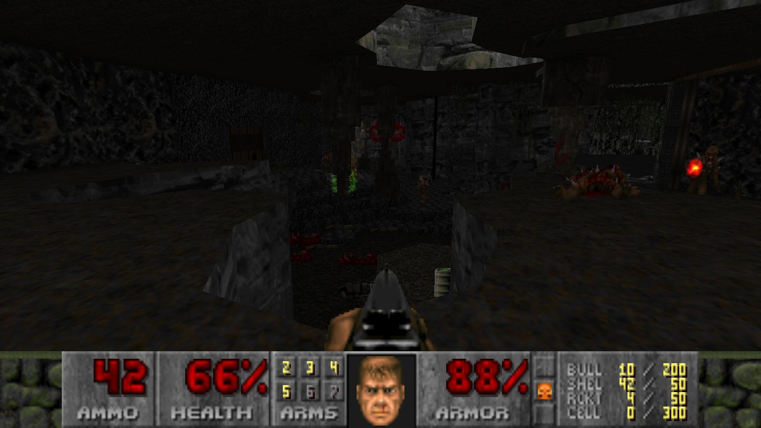 Screenshot_Doom_20210224_230941.png.3dec2b58d63129df9151b1e8769a698a.png