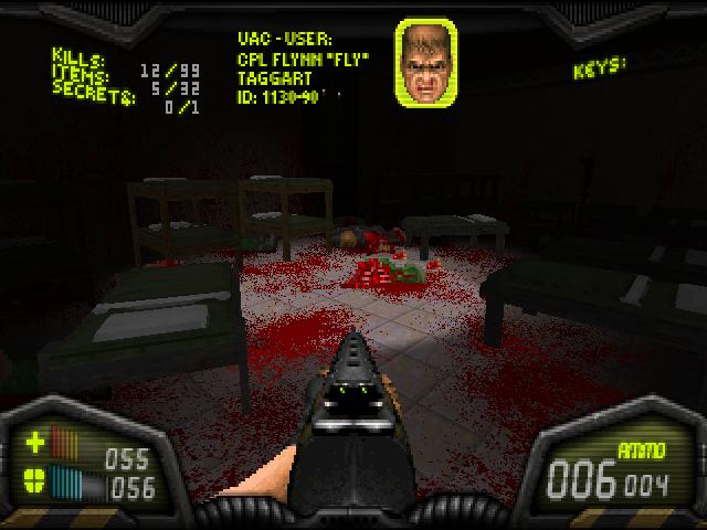 Screenshot_Doom_20210224_233813.png