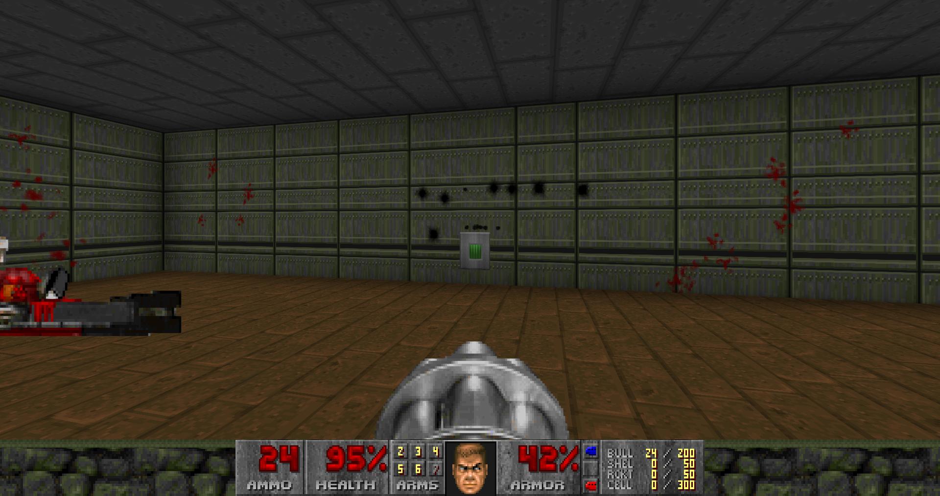 Screenshot_Doom_20210225_102223.png.5f91294c82f7401d57ad379d529dac45.png