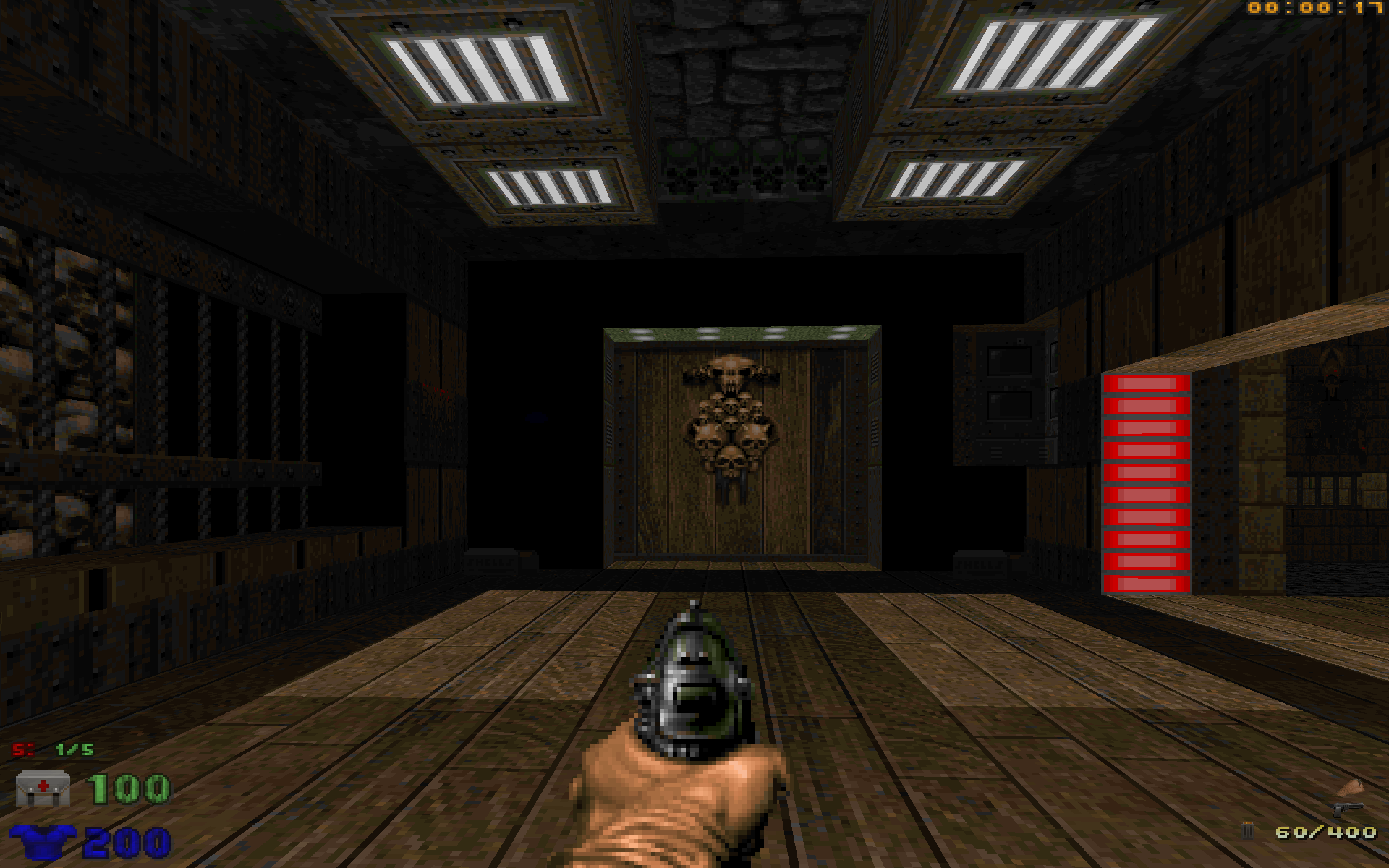 Screenshot_Doom_20210225_111855.png.4db6984c25d53e16f6688e43e59b1439.png