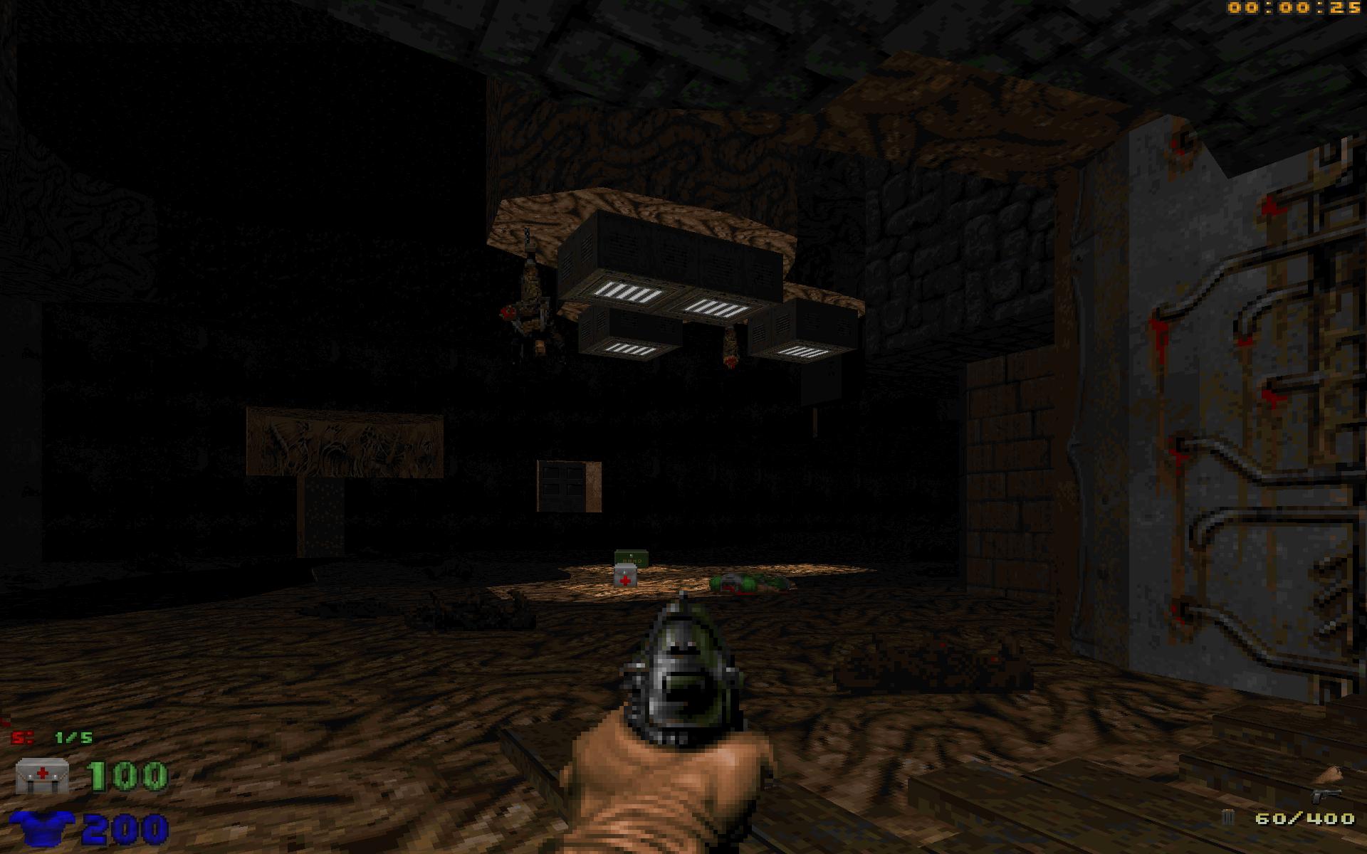 Screenshot_Doom_20210225_111903.png.f40606c840e08f61a8b95c3e98741faa.png