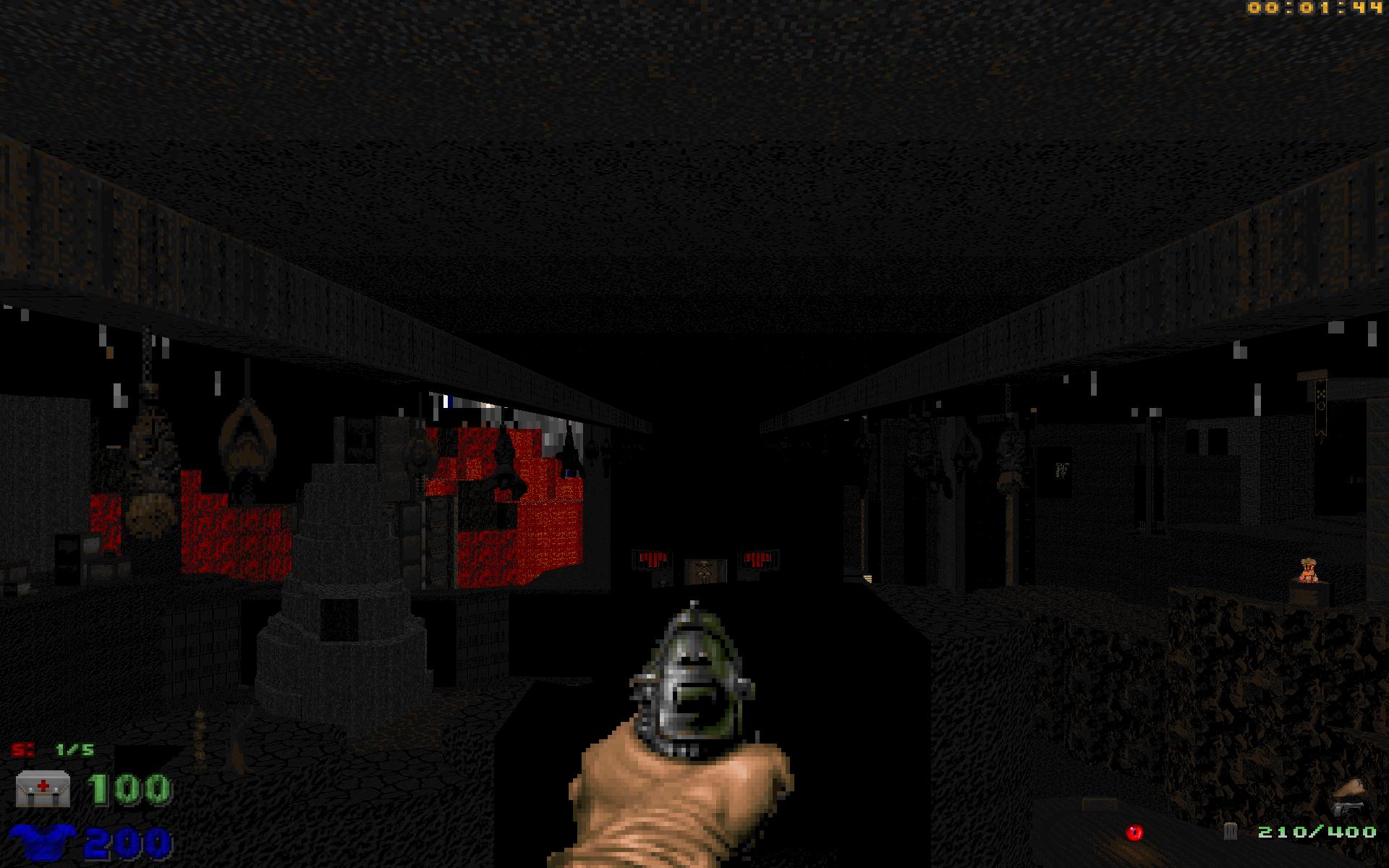 Screenshot_Doom_20210225_112022.png.c9beabaf9e74b6be59ad3e4eea22727c.png