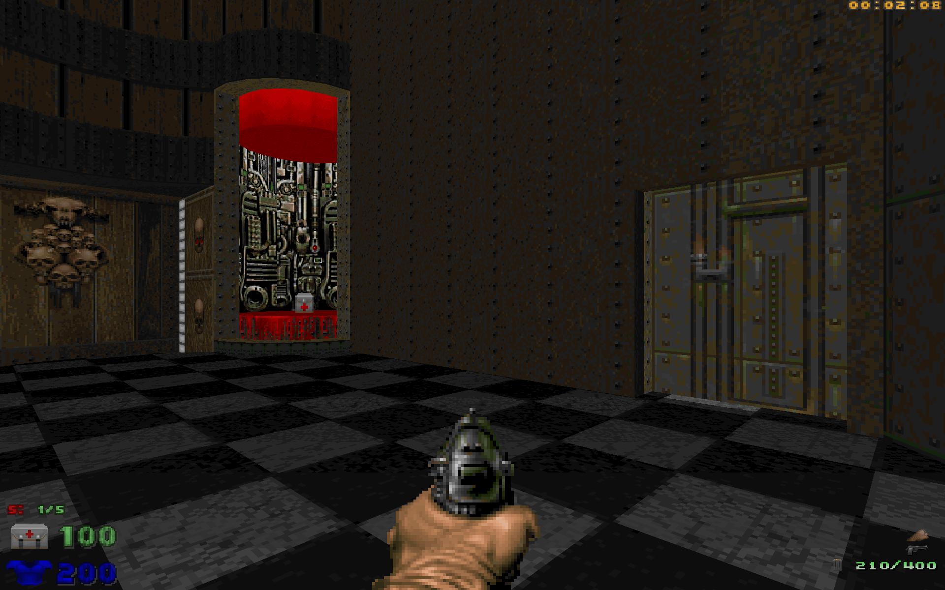 Screenshot_Doom_20210225_112046.png.2b3071f597e087435b4f0e798f5c703c.png