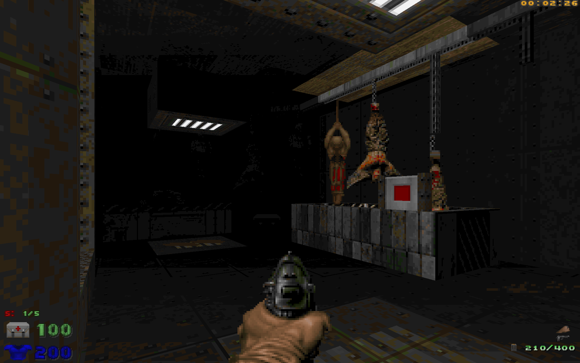 Screenshot_Doom_20210225_112104.png.afbb4740ebd24077bec296333c90a97f.png