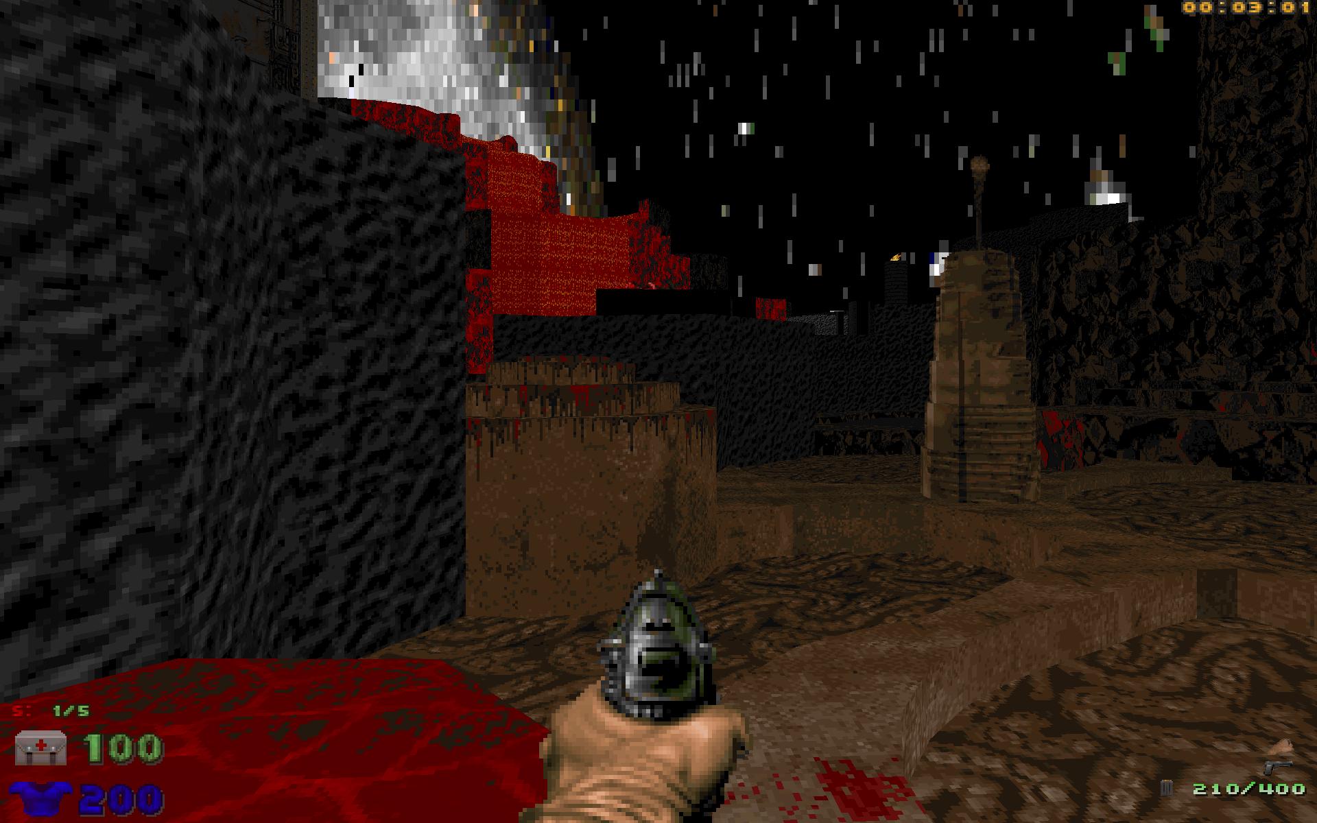 Screenshot_Doom_20210225_112139.png.5d07a6687f4a143268b374fe3971fb1a.png