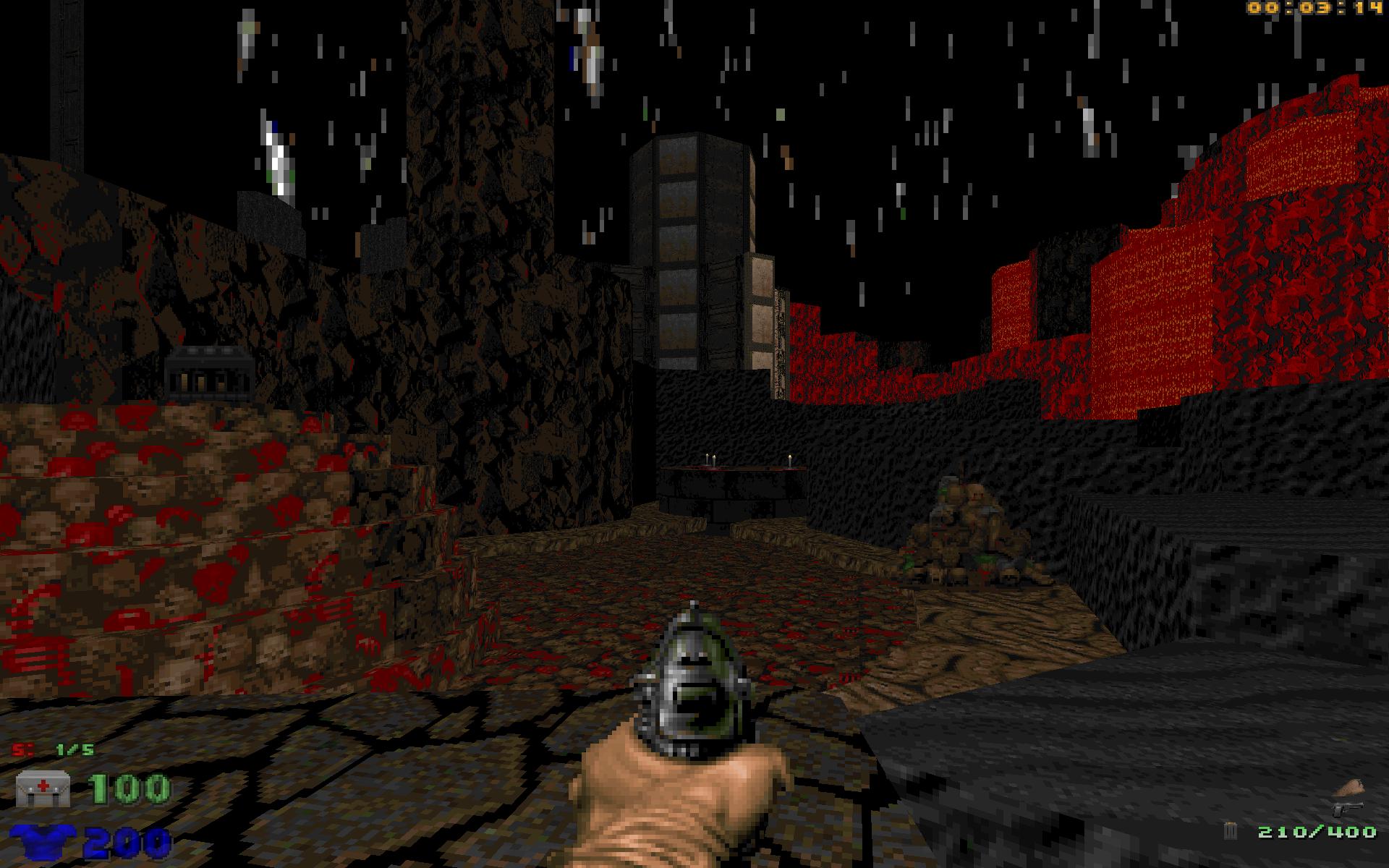Screenshot_Doom_20210225_112152.png.d13fefba947d9195a0b65dfaa4345803.png