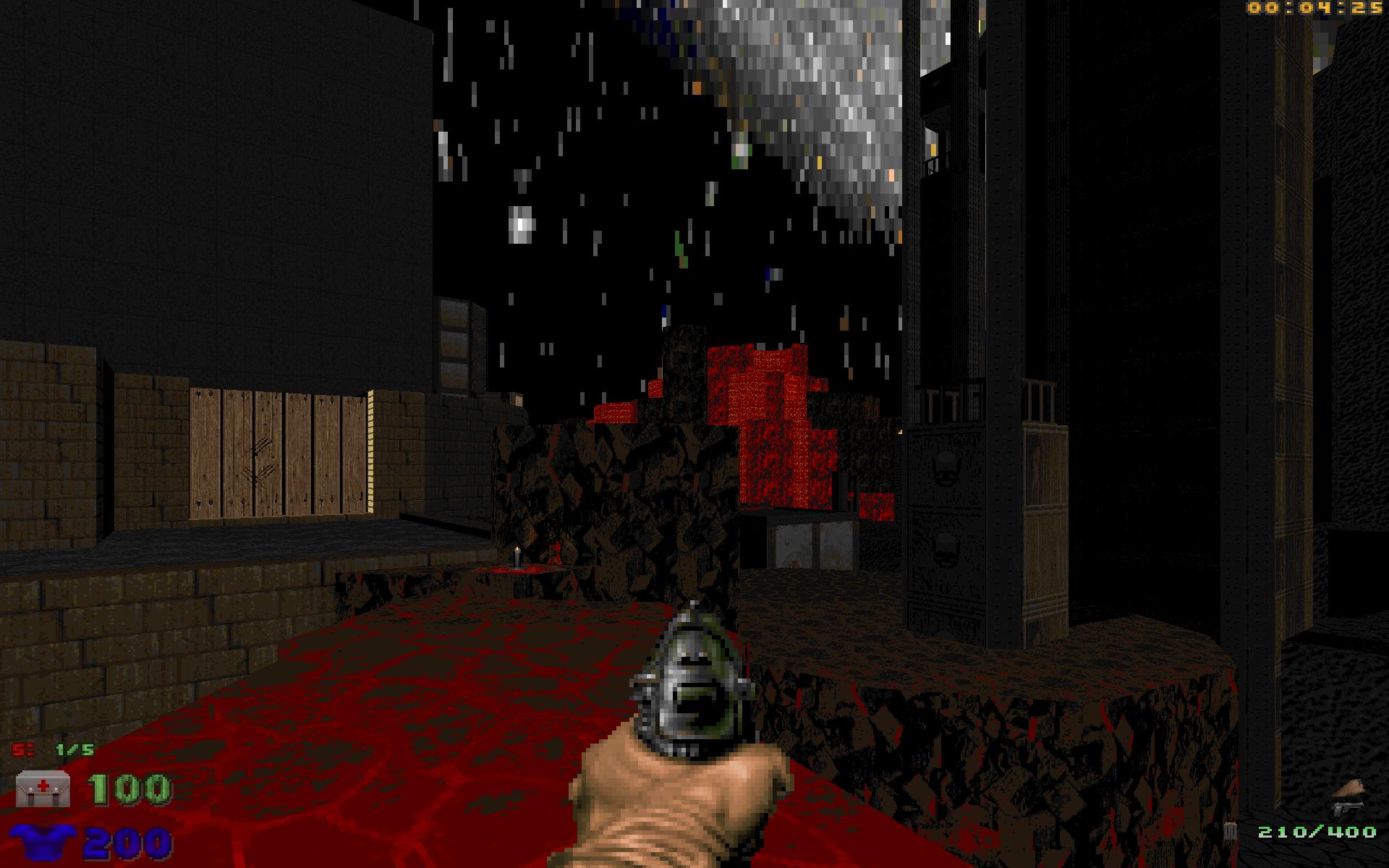 Screenshot_Doom_20210225_112303.png.d244946780618712b2395383bb3a4aa2.png