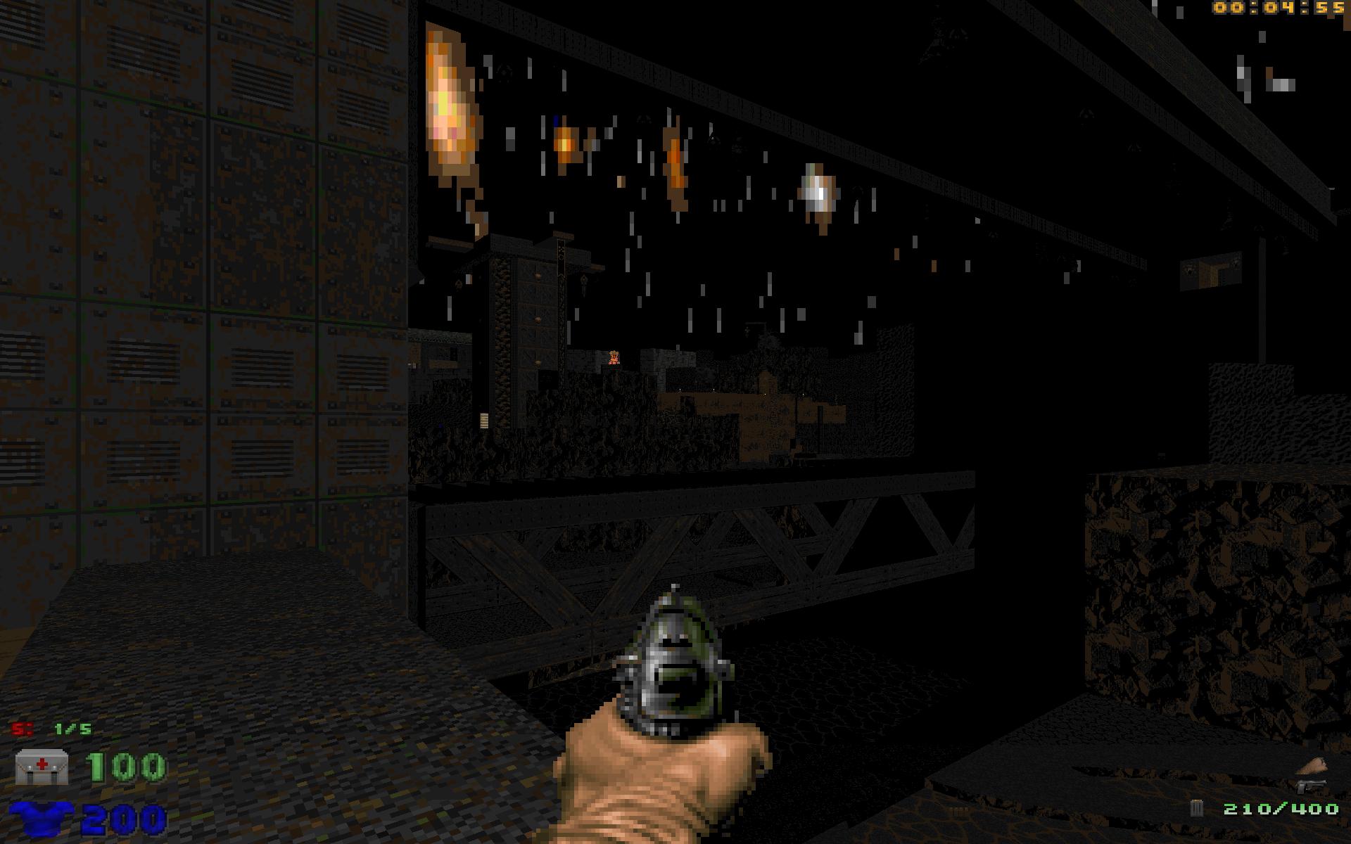 Screenshot_Doom_20210225_112333.png.230aa7e49dee0abdb678d435d85e0ccb.png
