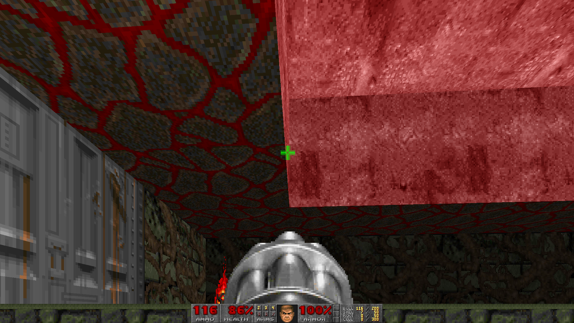 Screenshot_Doom_20210225_154034.png