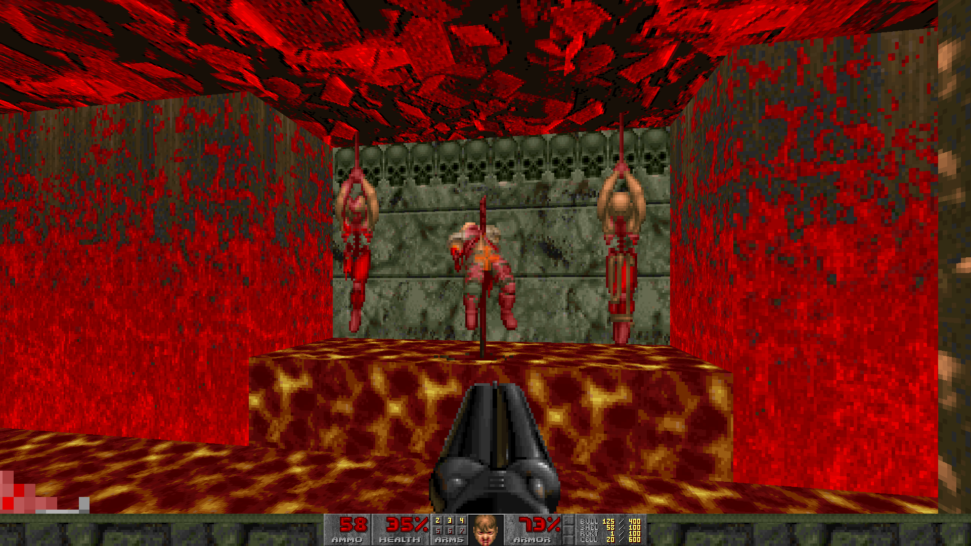 Screenshot_Doom_20210225_154456.png