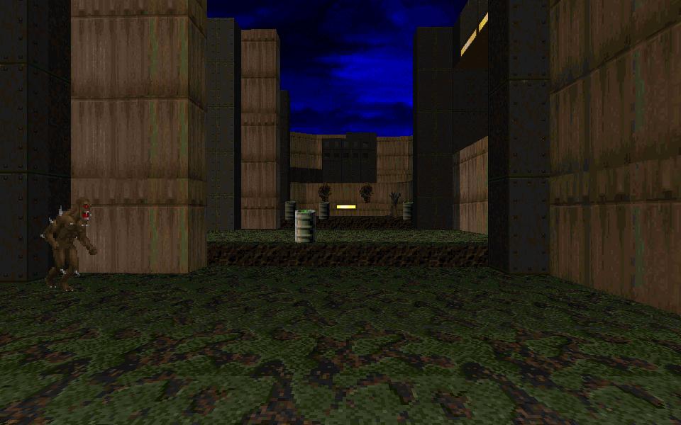 Screenshot_Doom_20210225_162802.png.c01b64f2458f5b52fb9cc77533e13da3.png