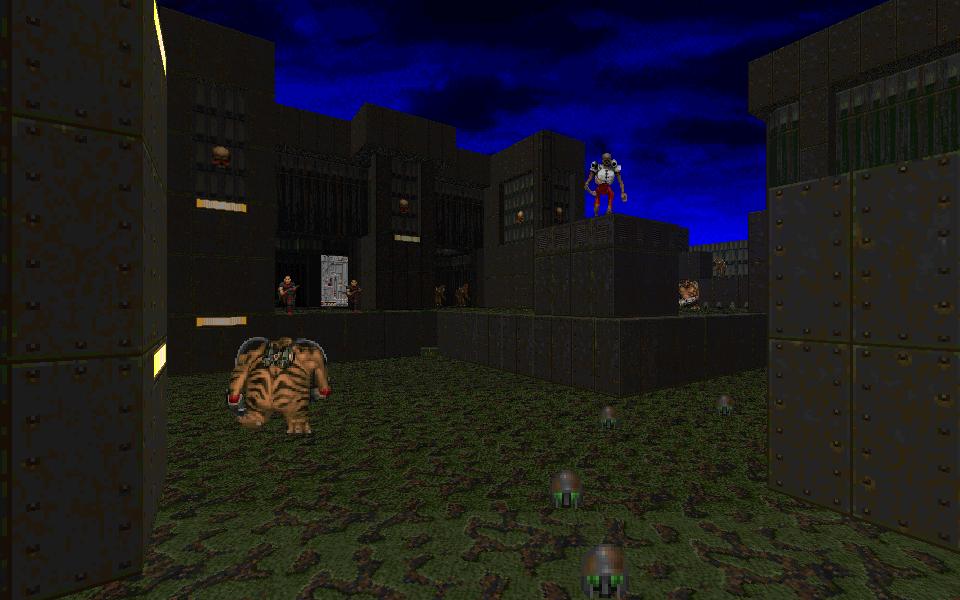 Screenshot_Doom_20210225_162830.png.cc3709d9e222858c6a16497f33e2190b.png