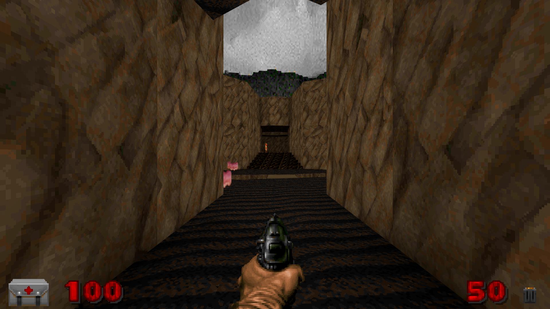 Screenshot_Doom_20210225_184638.png.0e8ea8af8319db77e3856d0127d5e92b.png