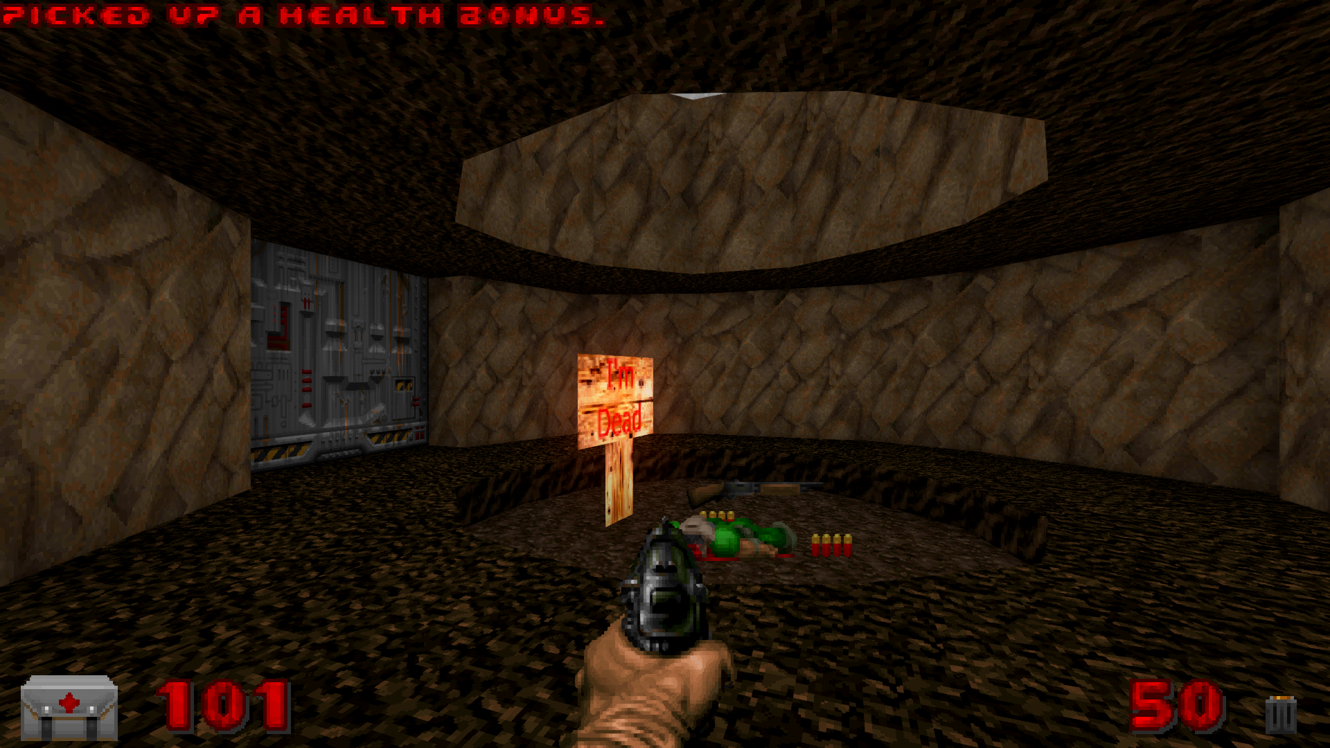 Screenshot_Doom_20210225_184642.png.53b98b737208c0bca8b4c63057949e71.png