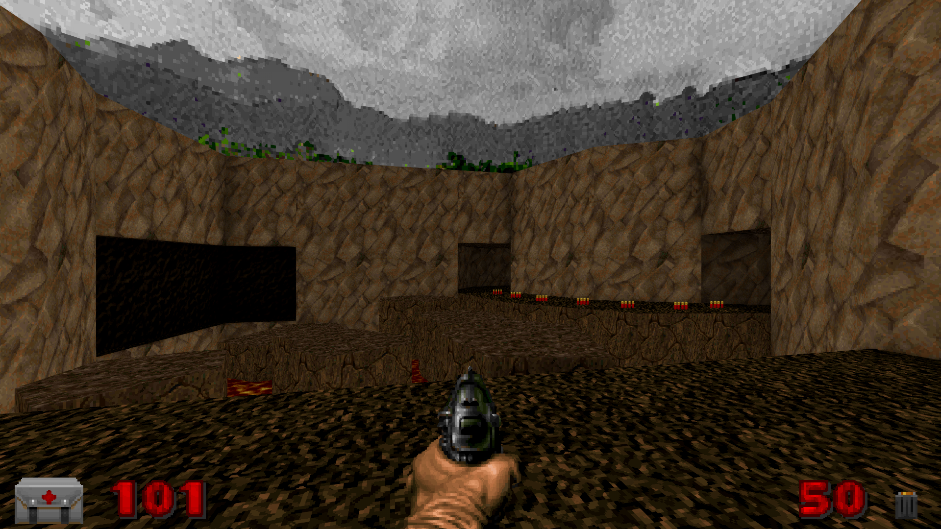 Screenshot_Doom_20210225_184646.png.eda12a5b7b8a96ce870da0e1fb22013f.png
