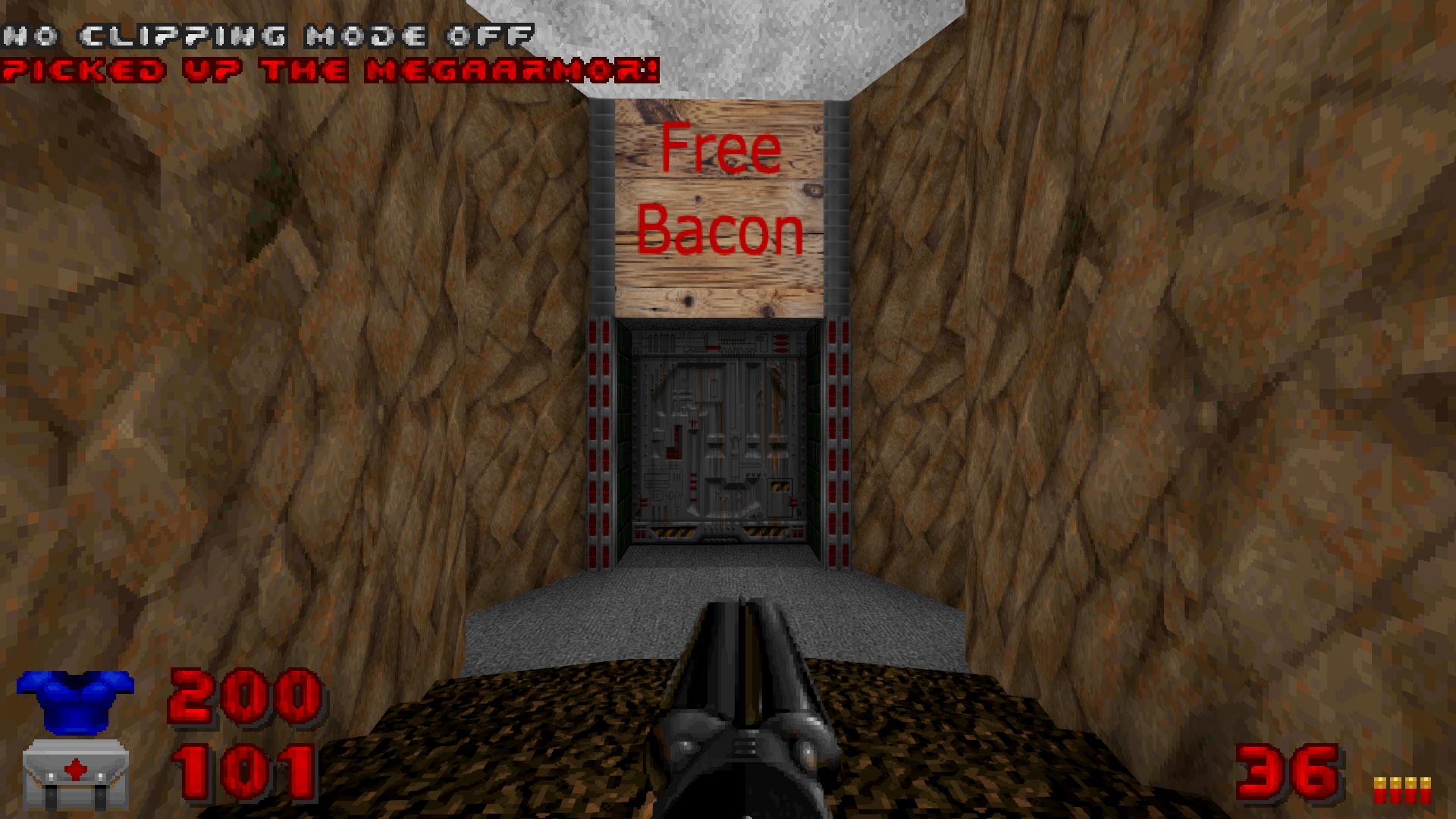 Screenshot_Doom_20210225_184657.png.c4adafaabc881addd0ebab0d8535796d.png