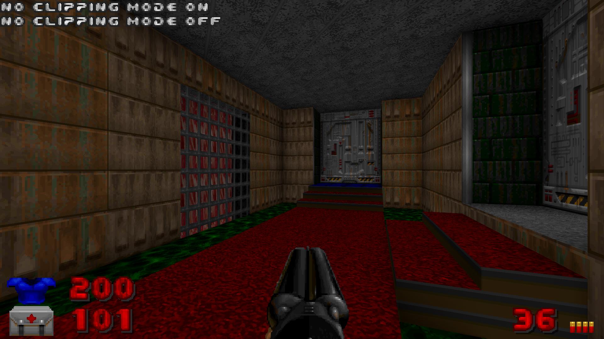 Screenshot_Doom_20210225_184701.png.50484d7da6ed1542ced20addbace8871.png