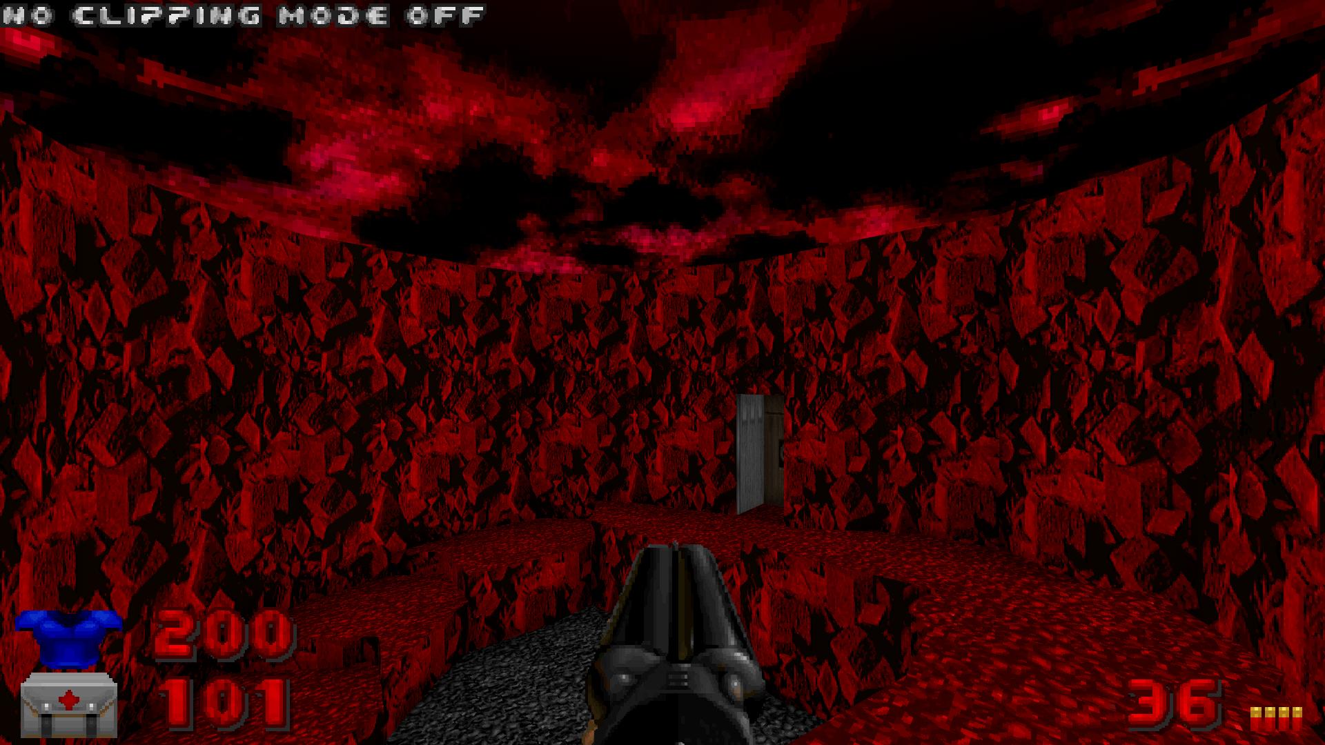Screenshot_Doom_20210225_184710.png.78f4e3b708b80ec8d116fdf0a22ae2b1.png