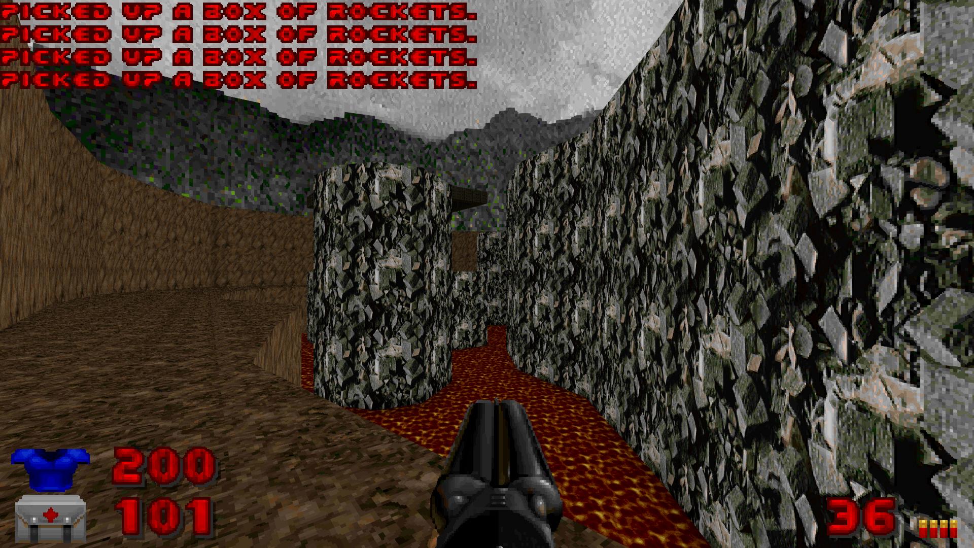 Screenshot_Doom_20210225_184725.png.91965decfbf4ddcab032c7b653b169a5.png