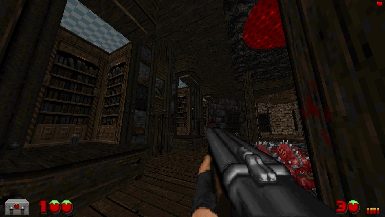 Screenshot_Doom_20210225_214051.png.a13de17b15e5e4a3024671c9039d7246.png