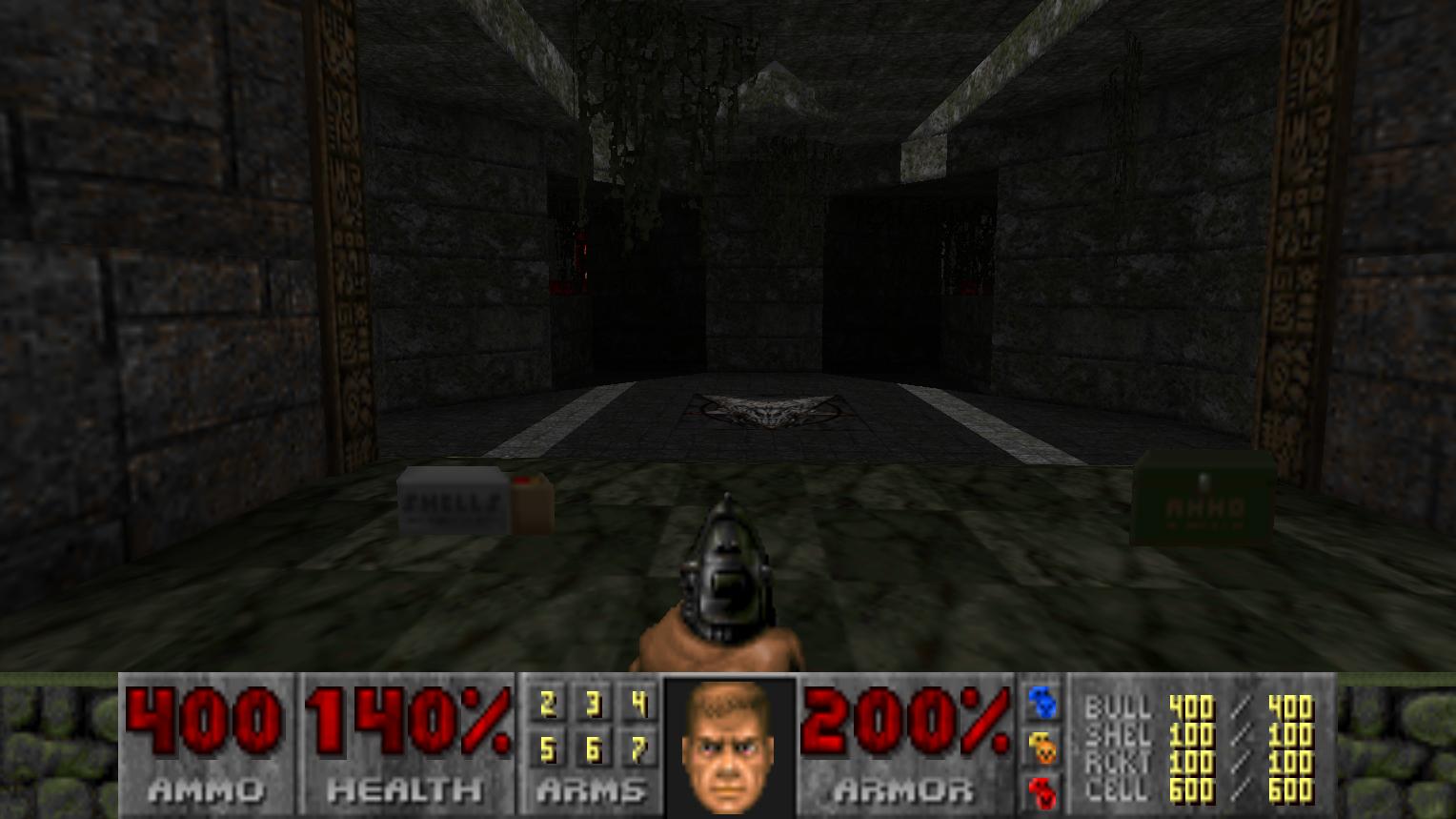 Screenshot_Doom_20210226_232736.png.904305ec1d89aa31e0161626076a4316.png