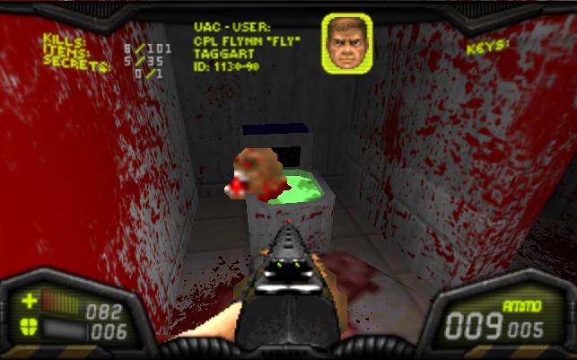 Screenshot_Doom_20210227_031945.png