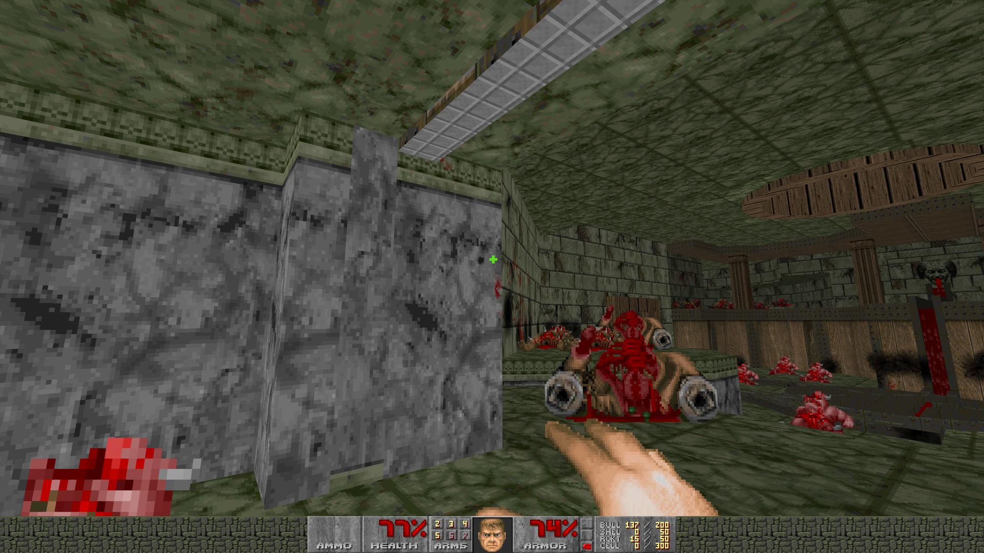 Screenshot_Doom_20210227_091334.png.db6da53bc03944fe784d4aa7cdc742e2.png
