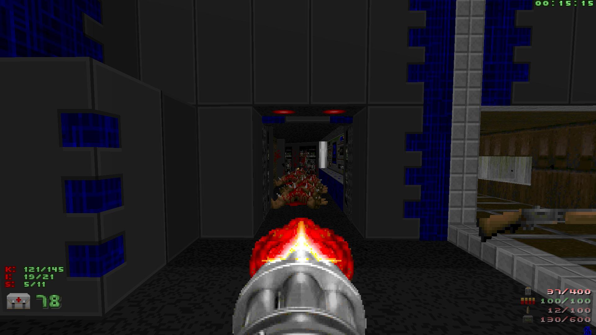 Screenshot_Doom_20210227_112631.png.c16cedeac25d76706857c7c5ea4f1e04.png