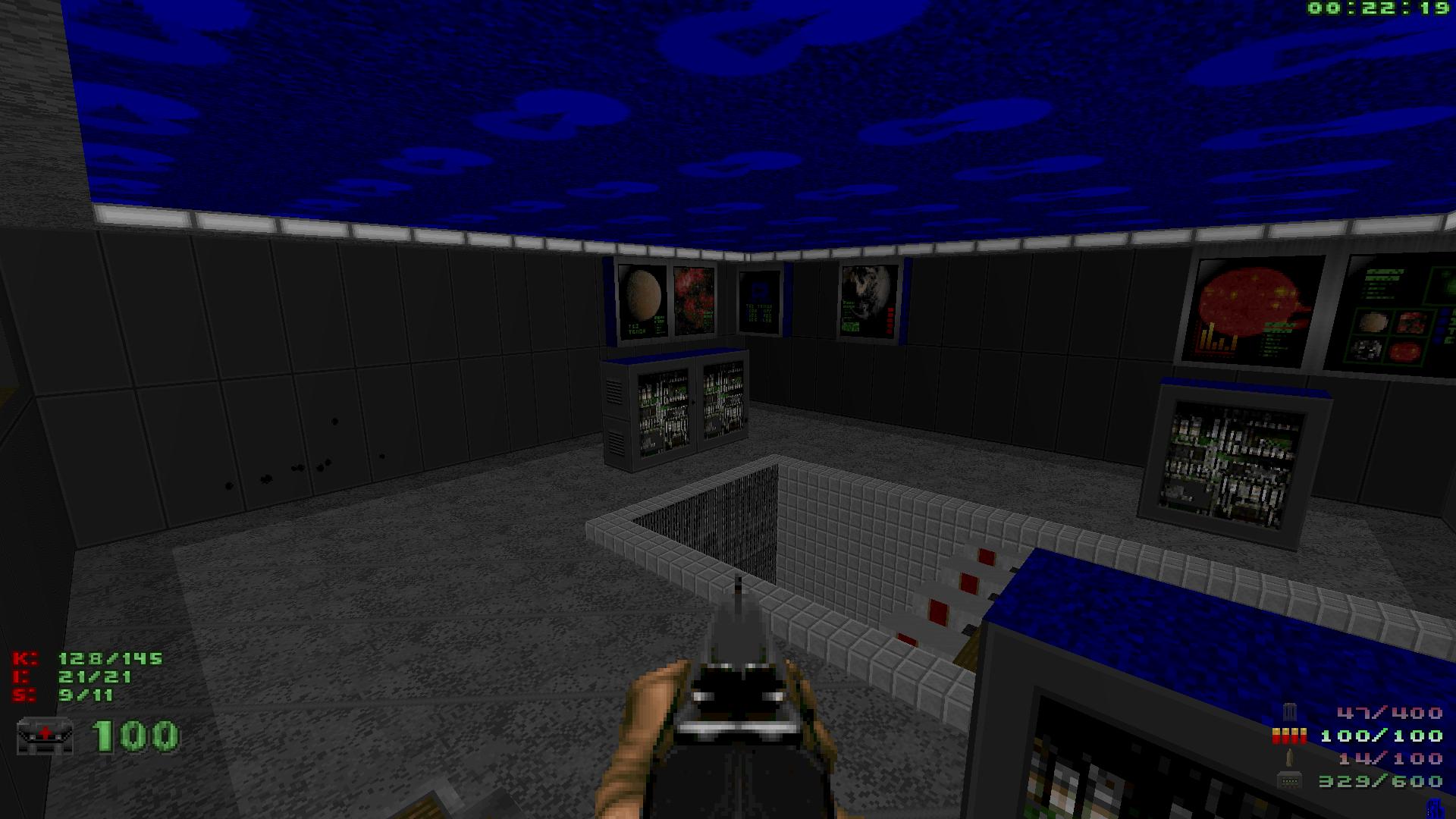 Screenshot_Doom_20210227_113628.png.a68925799b999d9e23c9a9fbddd5dea5.png