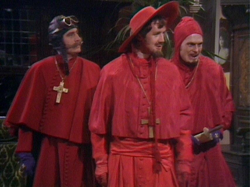 Spanish_Inquisition.jpg.dd5dea5ecb27d09faa6d8a0786bc84b8.jpg