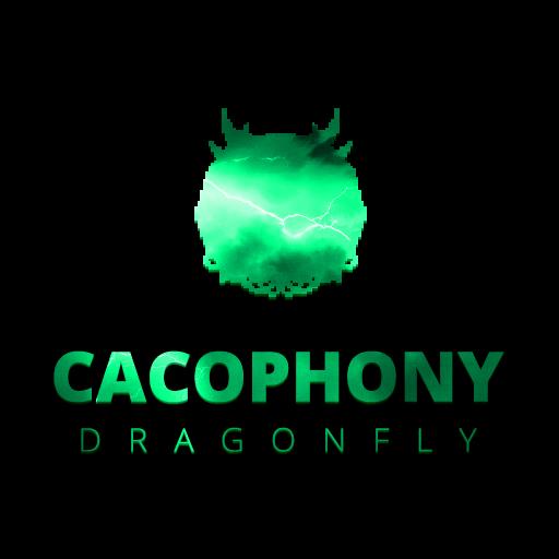 cacophony_lowres.png.af275aa6c779d002ce9a3dd9b91c0d1e.png