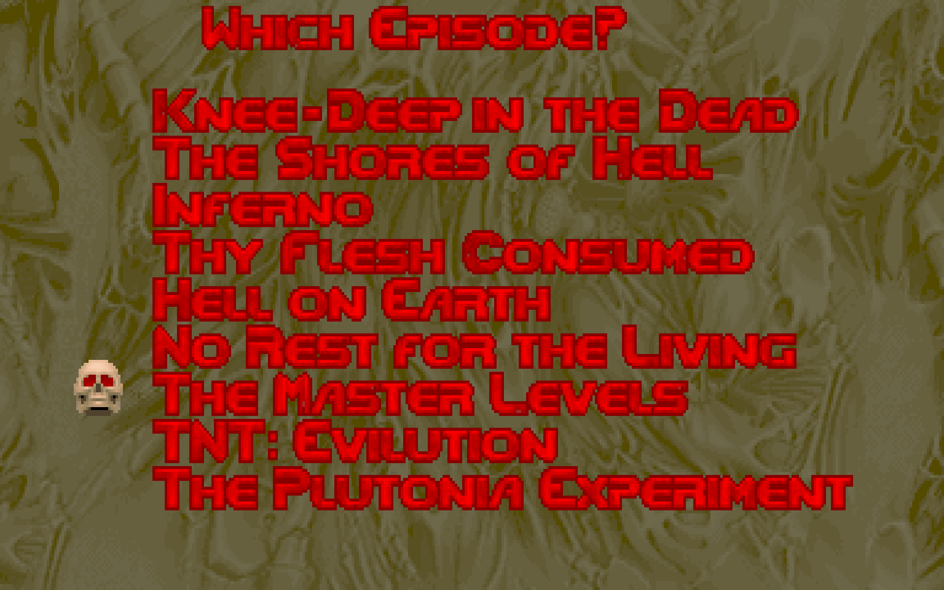 doom_complete_menu.png.fbe0cef757d4865c12374e38a8c7cacc.png