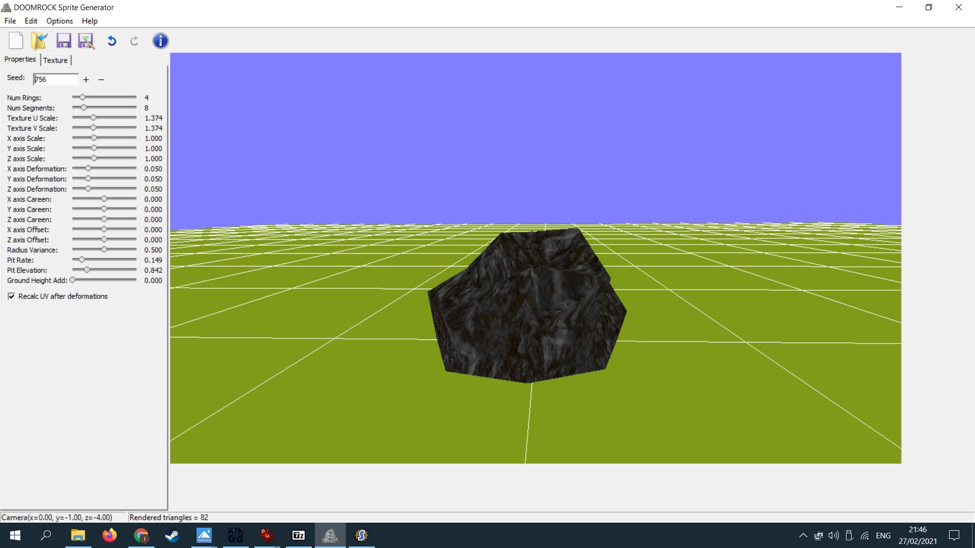rockotex2.png.a0a2e13628153b6da9b8dc483a299d55.png