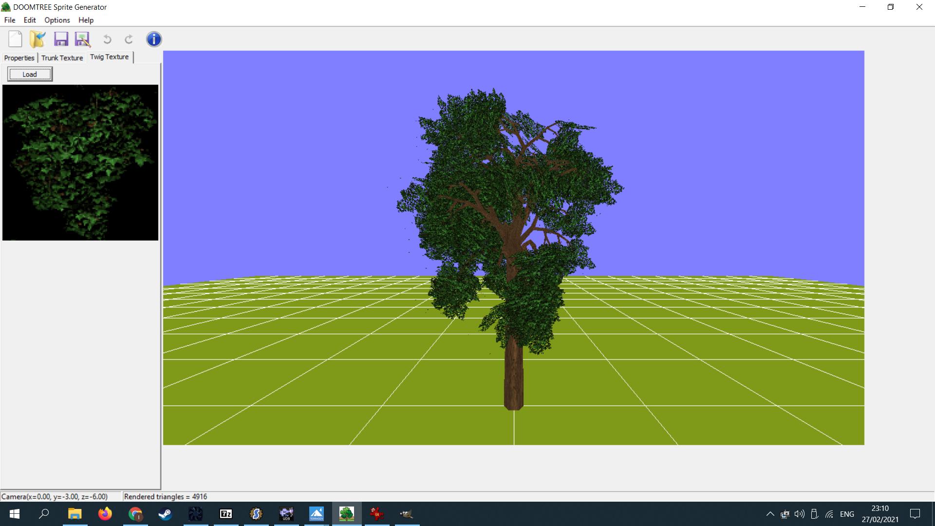 treeotex2.png.cc1104e4d4fb8881fa06e9ac7dfacffa.png