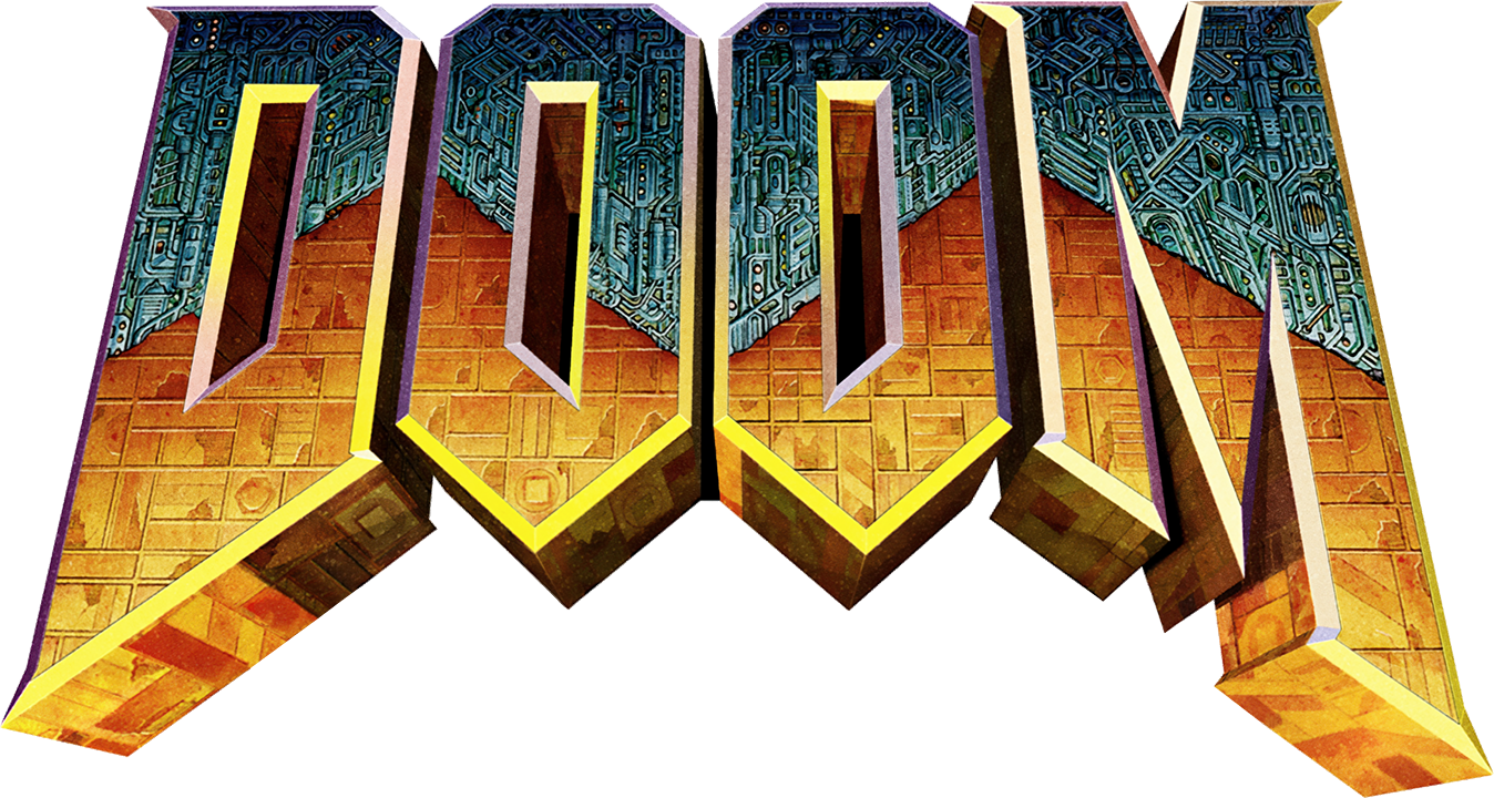 1173265372_Doom64logowithout64small.png.c7ff3df18e137291b52071d8bd956c73.png