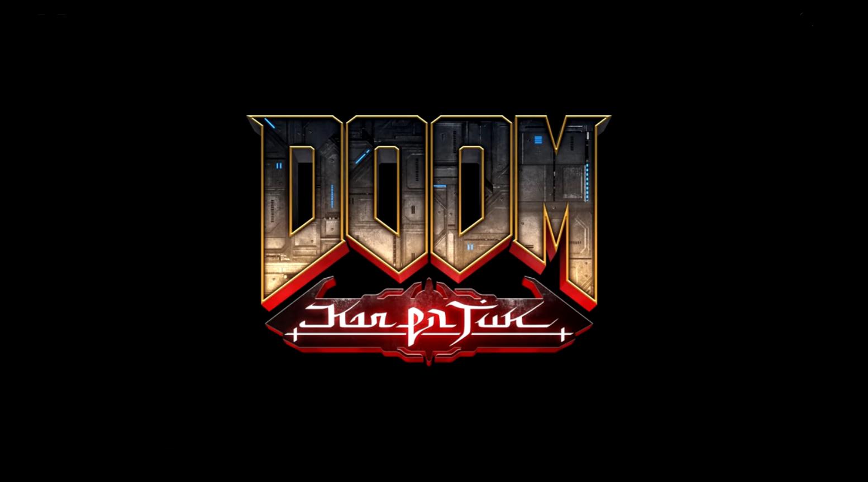 Doom KarEnTuk.png